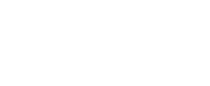 Sulista Career Coaching